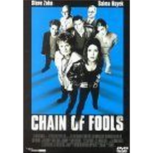 Chain of Fools [DVD]
